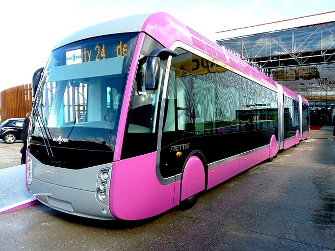 public transport wikipedia