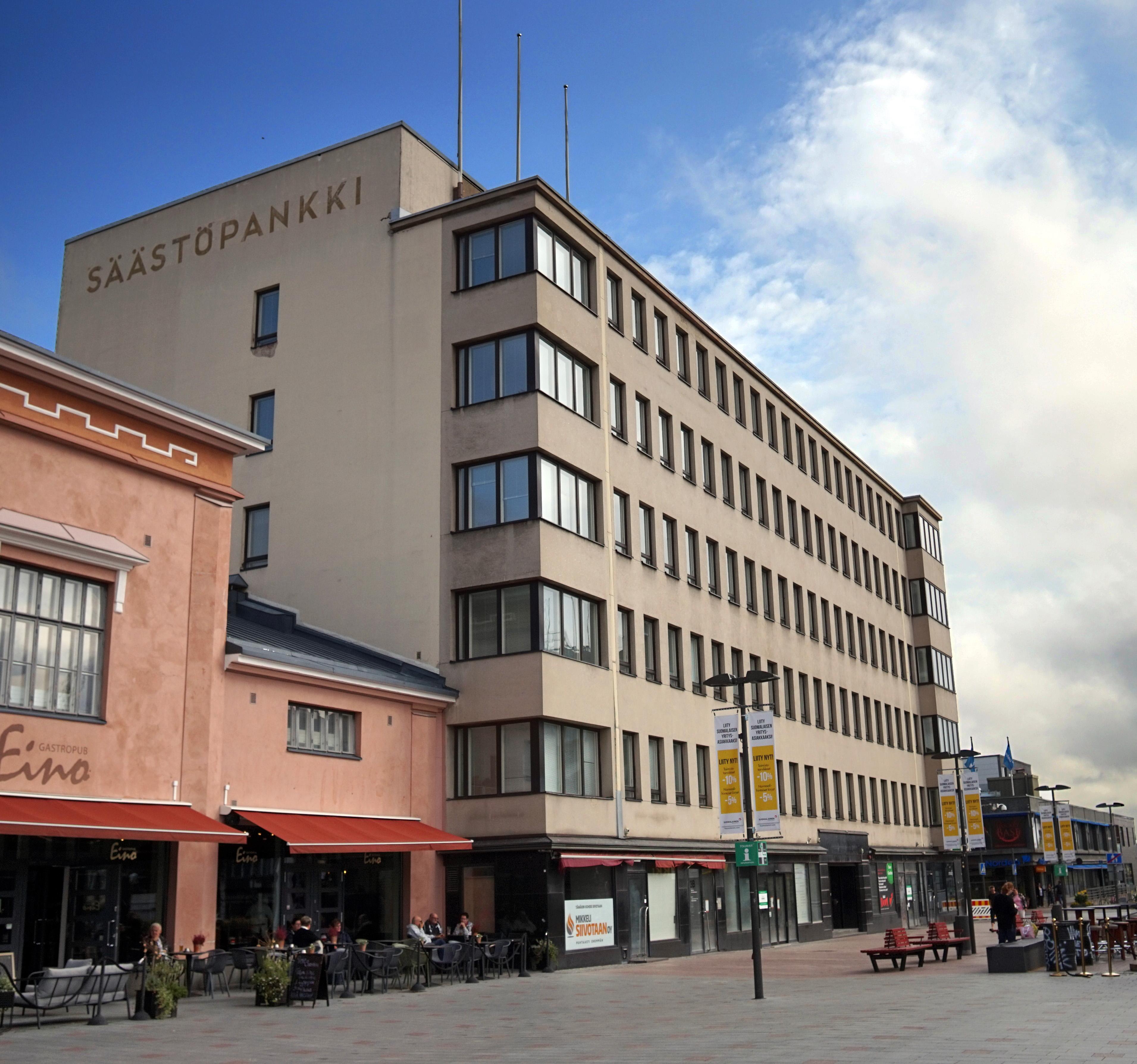 Mikkeli Säästöpankki.jpg