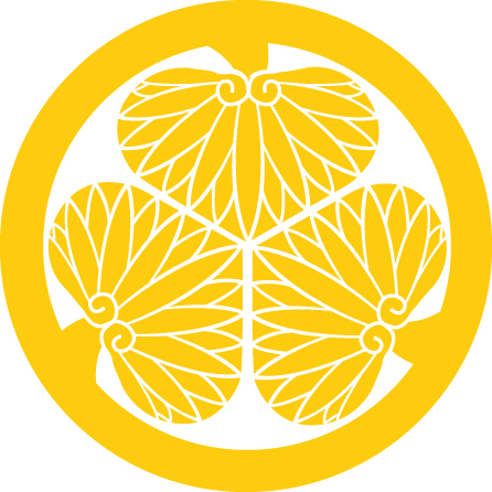 simbolo dei Tokugawa