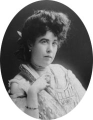 Margaret Mlller Virginia Beach School Teacher