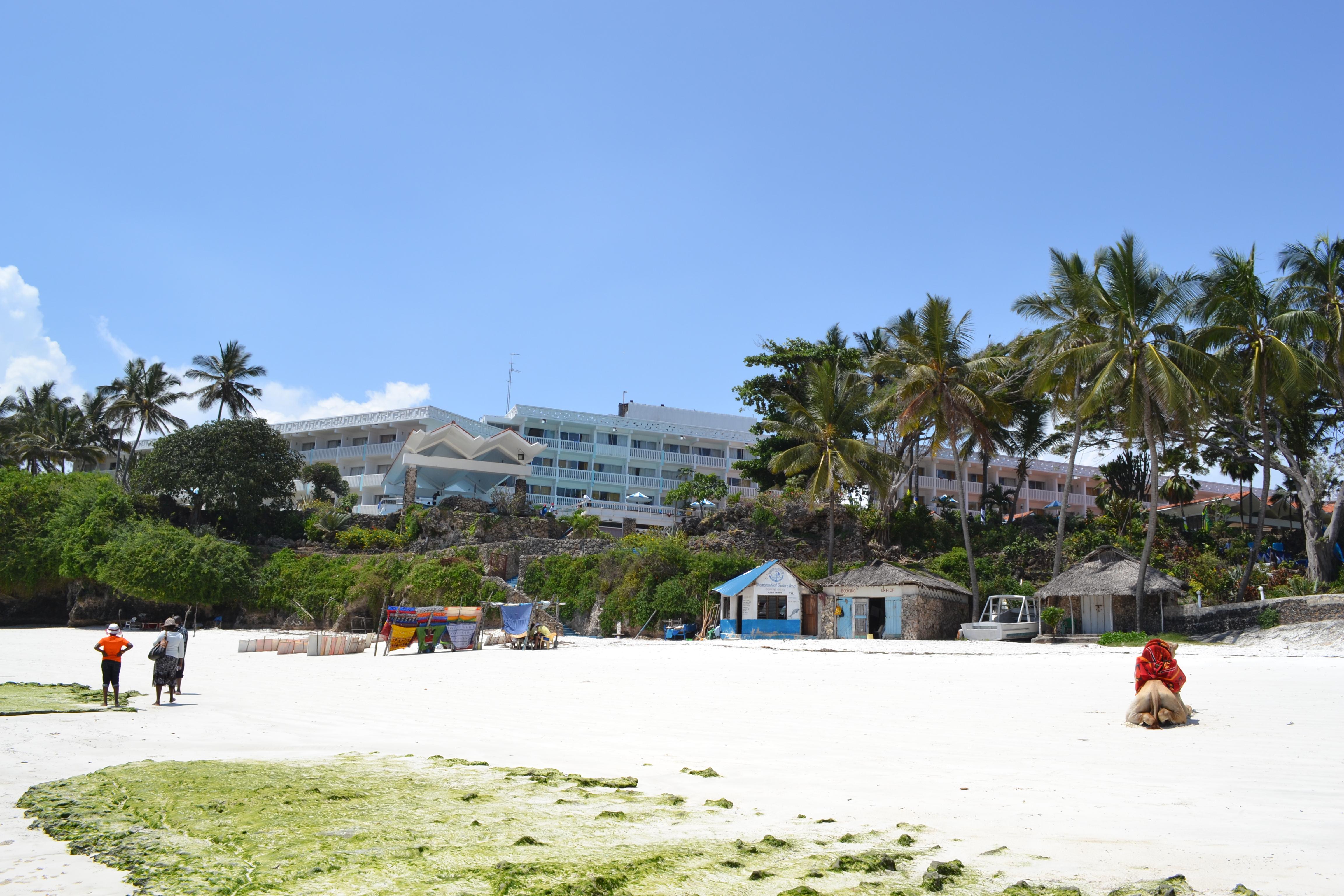 dating sites in kenya mombasa hotels