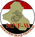 Multi National Force - West.jpg