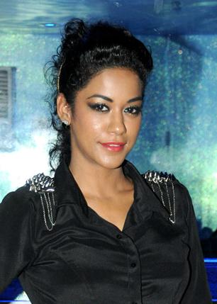 Fattu Saala tamil full movie hd 1080p downloadgolkes