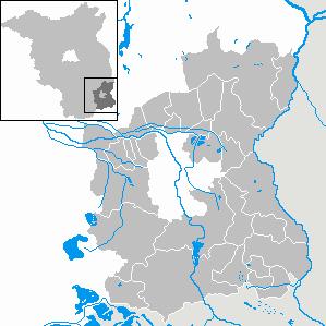 Municipalities in SPN.png