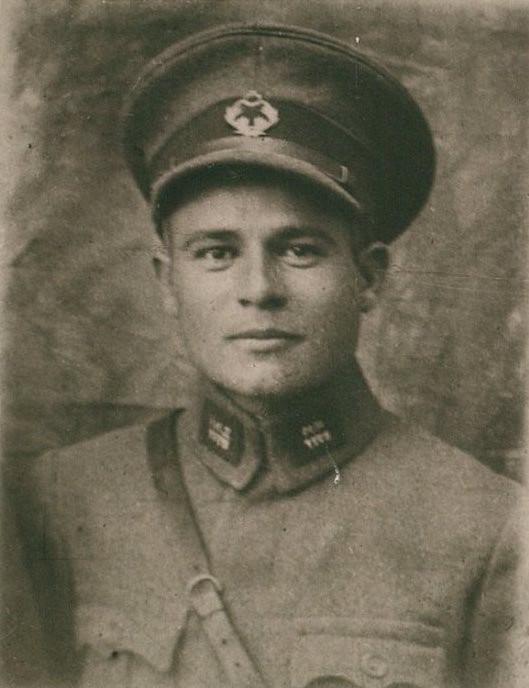 Mustafa Fehmi Kubilay-1.jpg