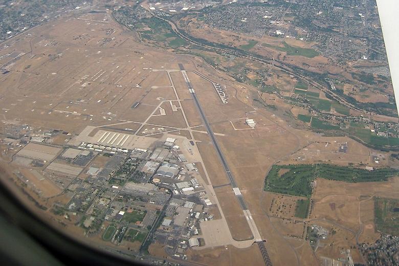Hill Air Force Base Museum Interstate 15, Ogden, UT 84401
