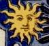 Nap (heraldika).png