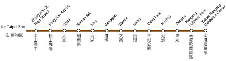 File:Neihu Line.PNG