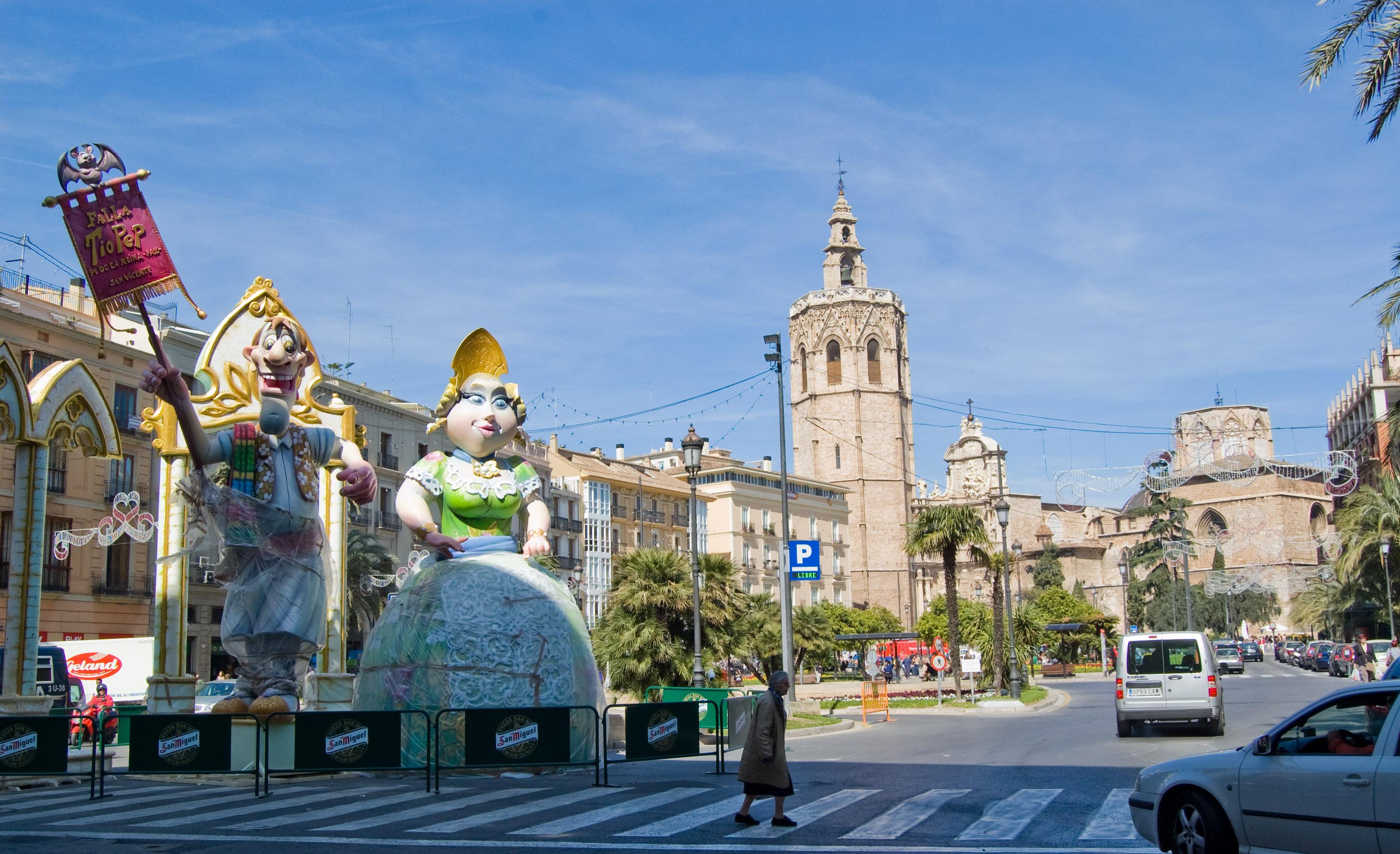 Image Result For Espanol Valencia