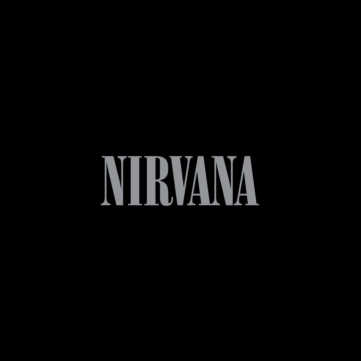 File:Nirvana album cover.jpg