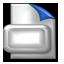 Noia 64 mimetypes widget doc.png