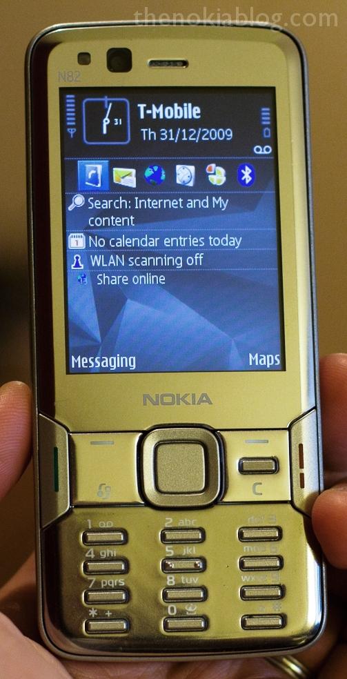 Обзор ip-телефонов akuvox sp-r50p и sp-r53p