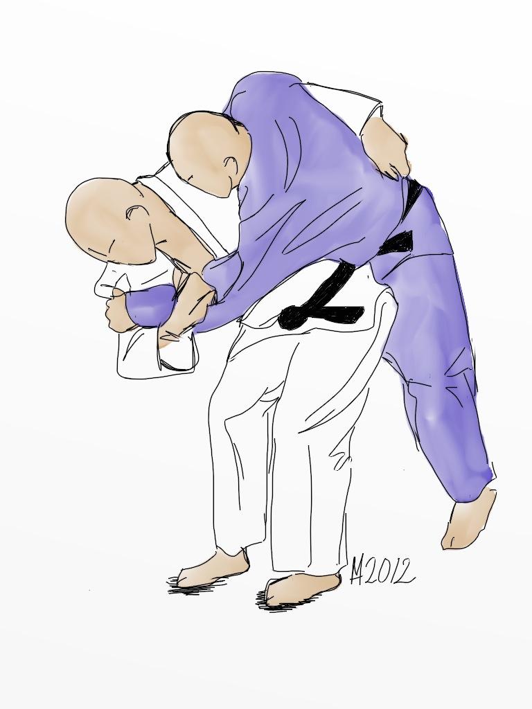 jiu-jitsu-throws