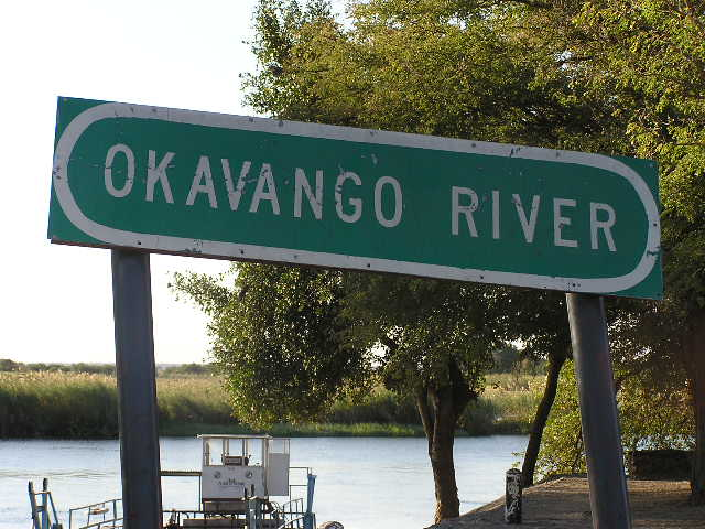 File:Okavango River Sign.jpg