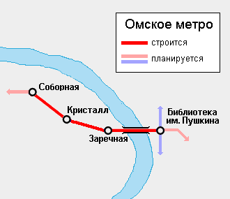 Файл:Omsk Metro rus.png