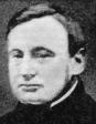 Otto Frederik Christin Jørgensen.png