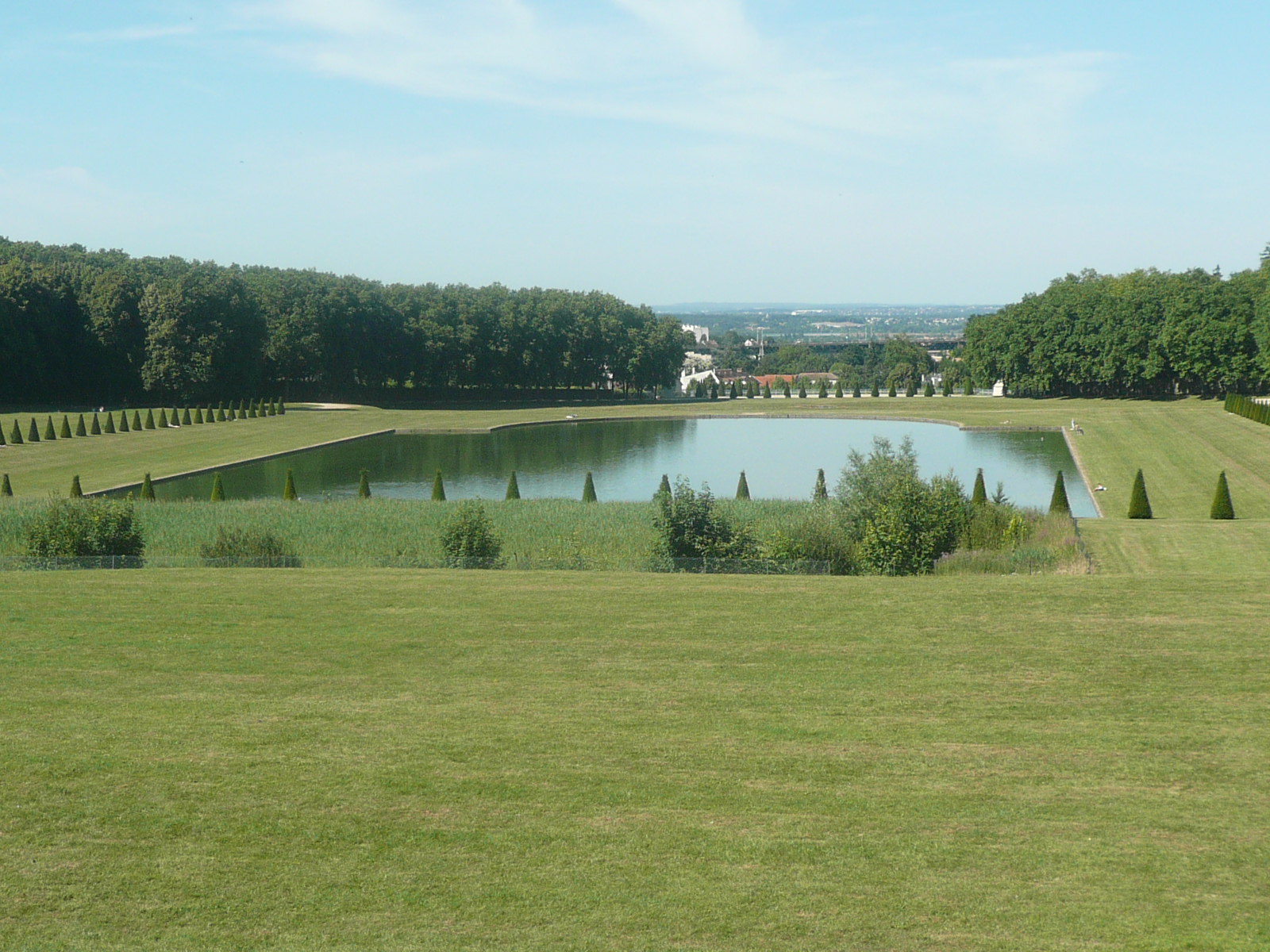 File p1020694 grand bassin parc marly jpg wikimedia commons - Piscine de marly le roi ...