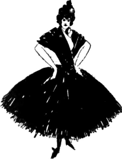 File:P542b, Idler magazine 1898--Aubrey Beardsley.png