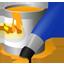 Paintbrush (software) - Wikipedia