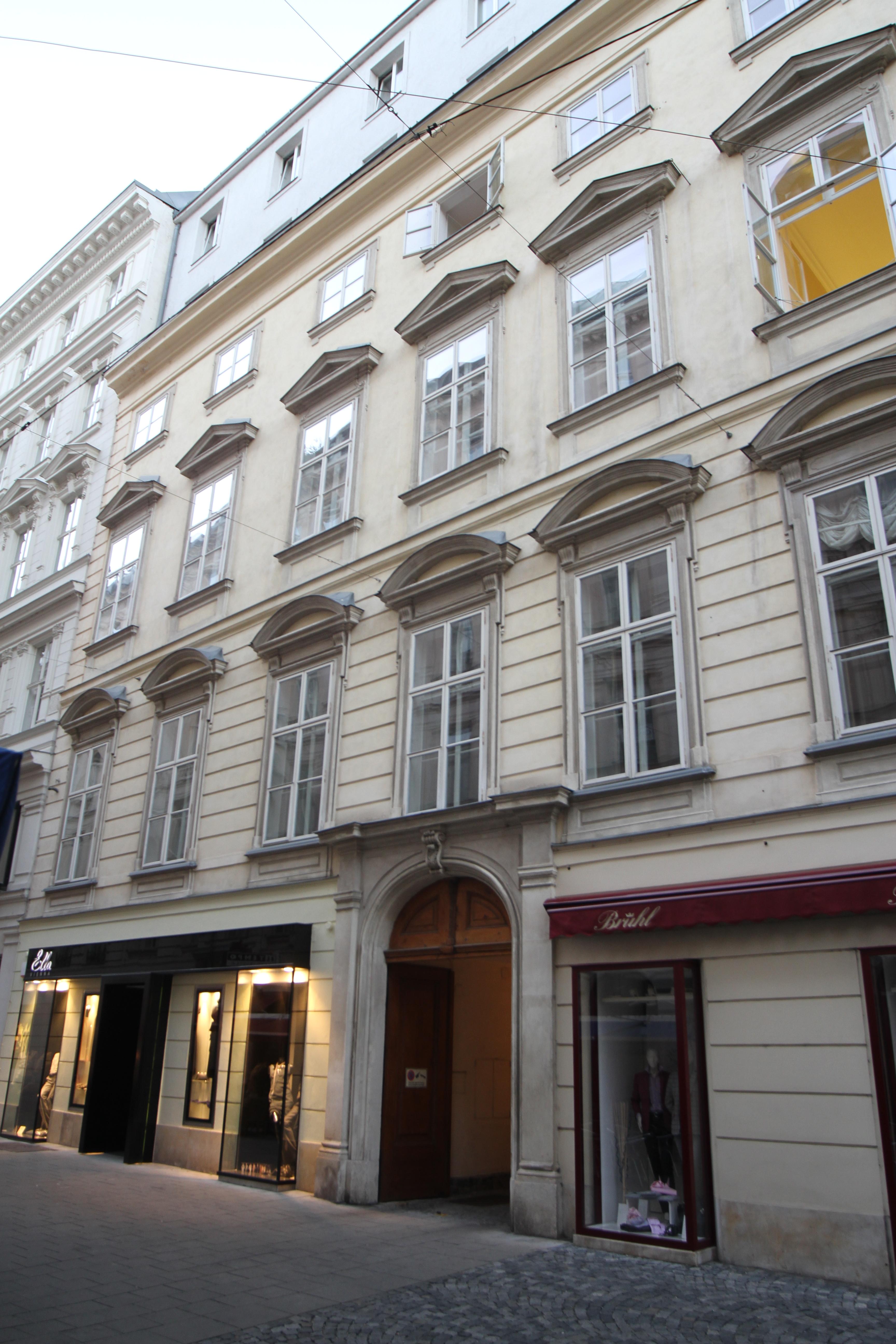 Palais Lamber-Sprinzenstein-IMG 9046.JPG