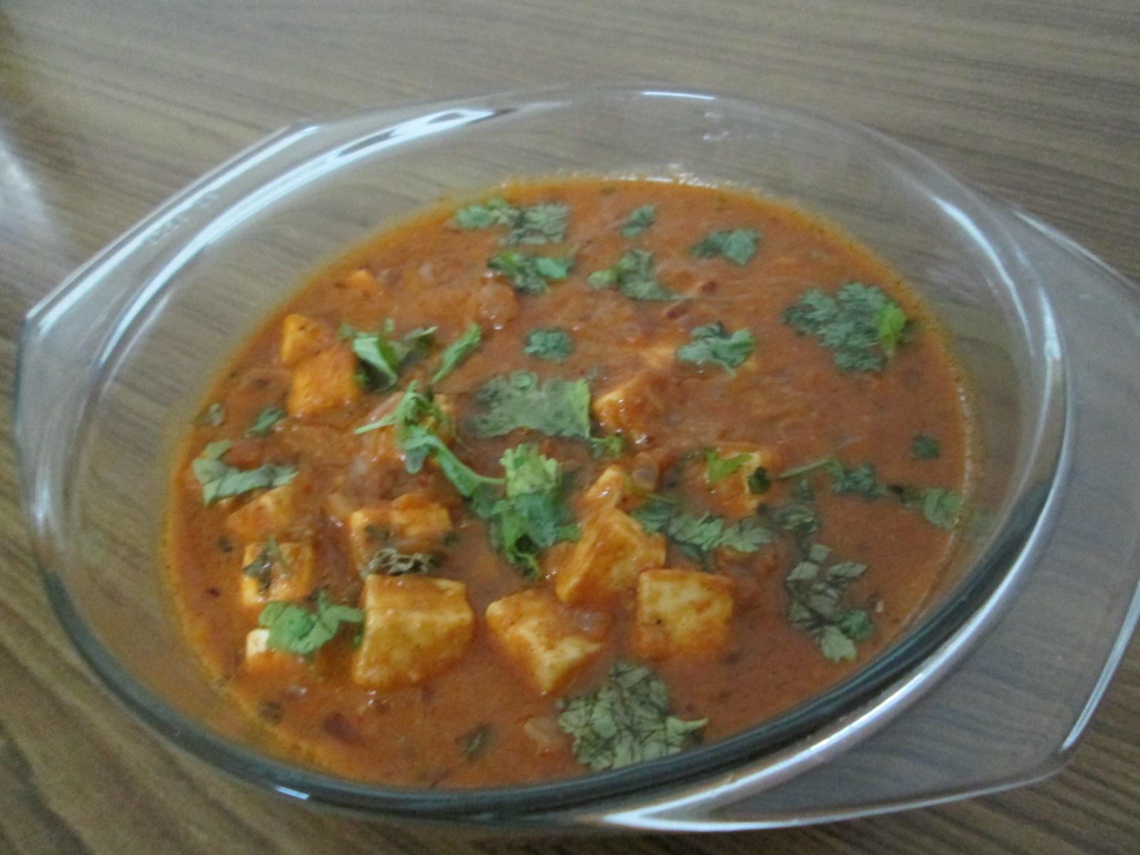 Image result for badami paneer,nari