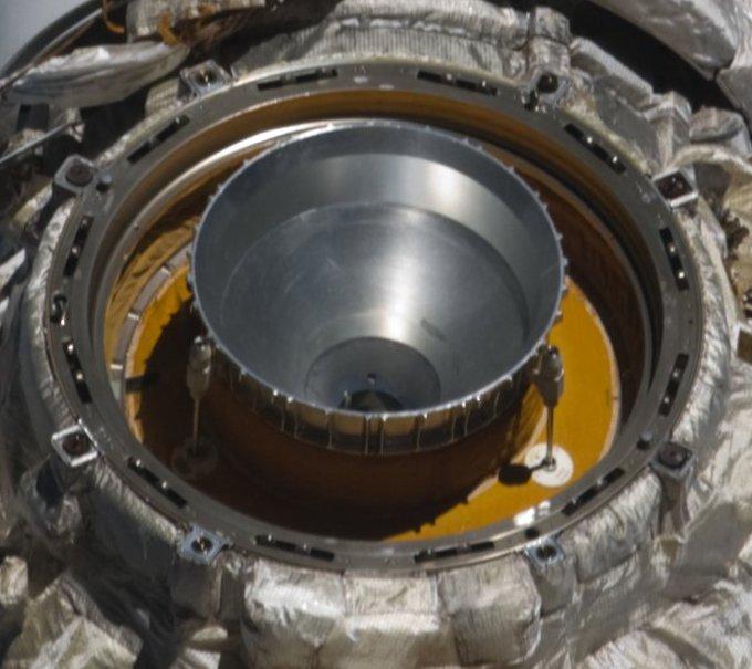 Discussion Space Shuttle in Retrospect - Orbiter-Forum