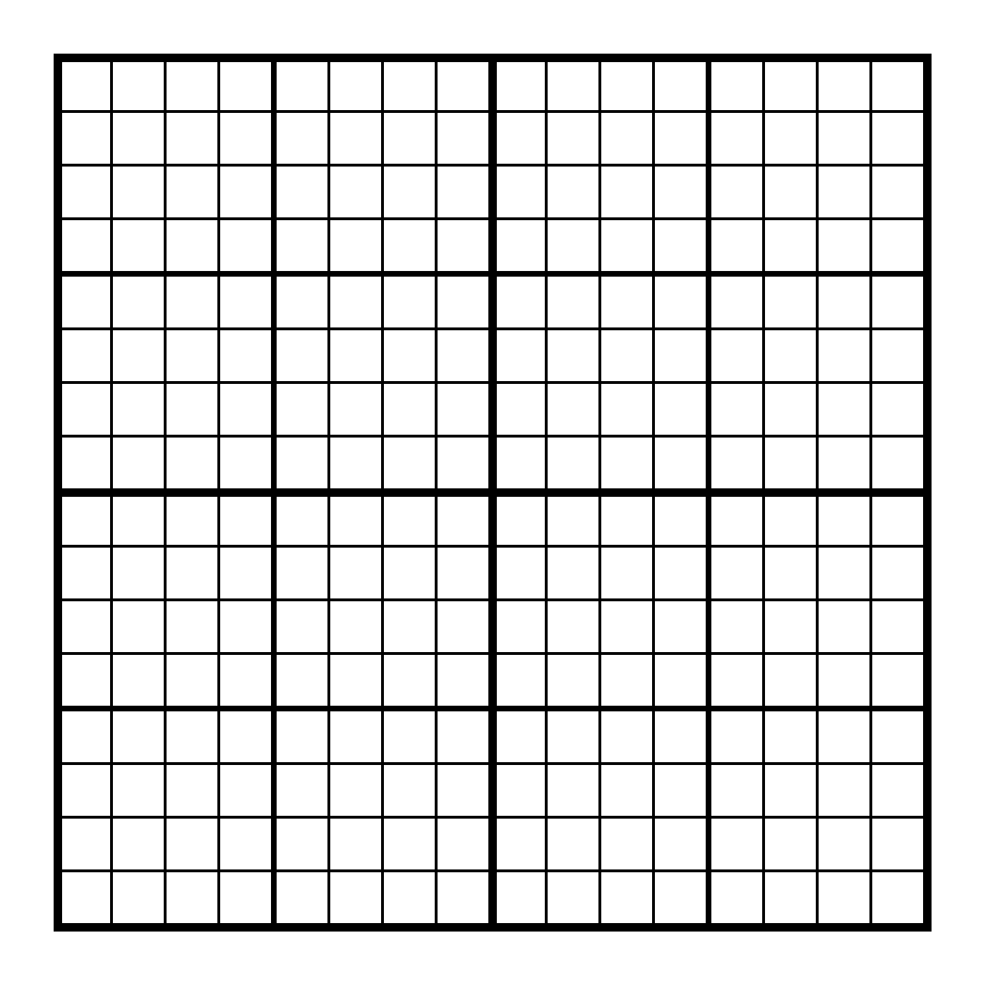 File Pattern Grid 16x16 Png Wikimedia Commons