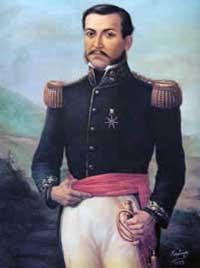 Pedro León Torres.jpg
