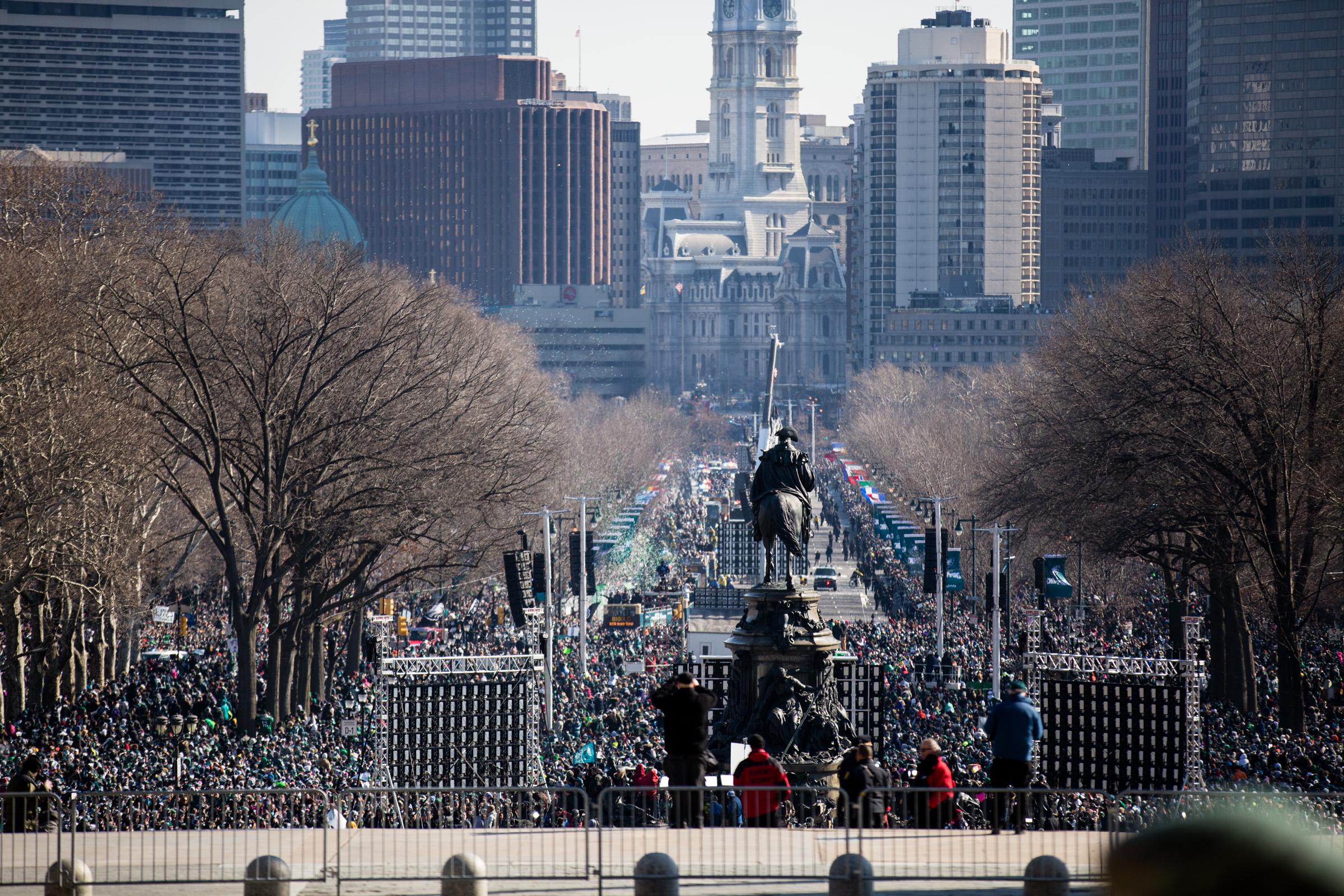 File Philadelphia Eagles Super Bowl LII Victory Parade (39274708305).jpg 961075afb