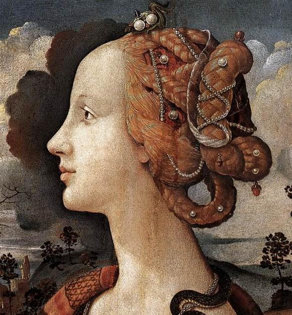 http://upload.wikimedia.org/wikipedia/commons/7/72/Piero_di_Cosimo_043_detail.jpg