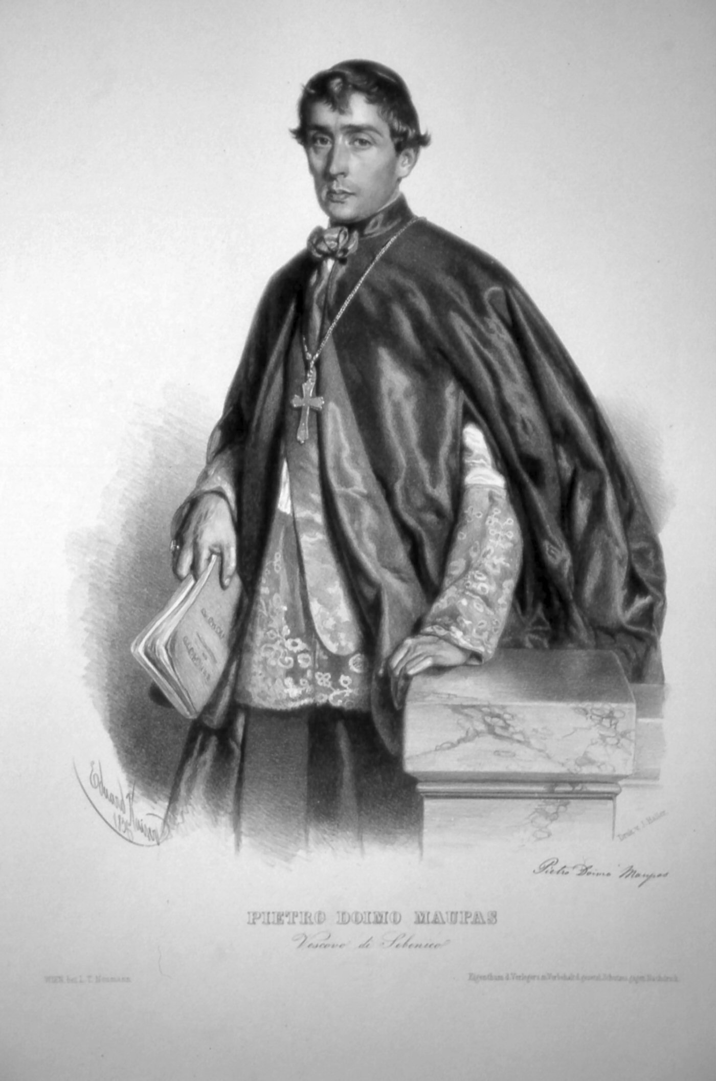 File:Pietro Doimo Maupas Litho.jpg - Wikimedia Commons
