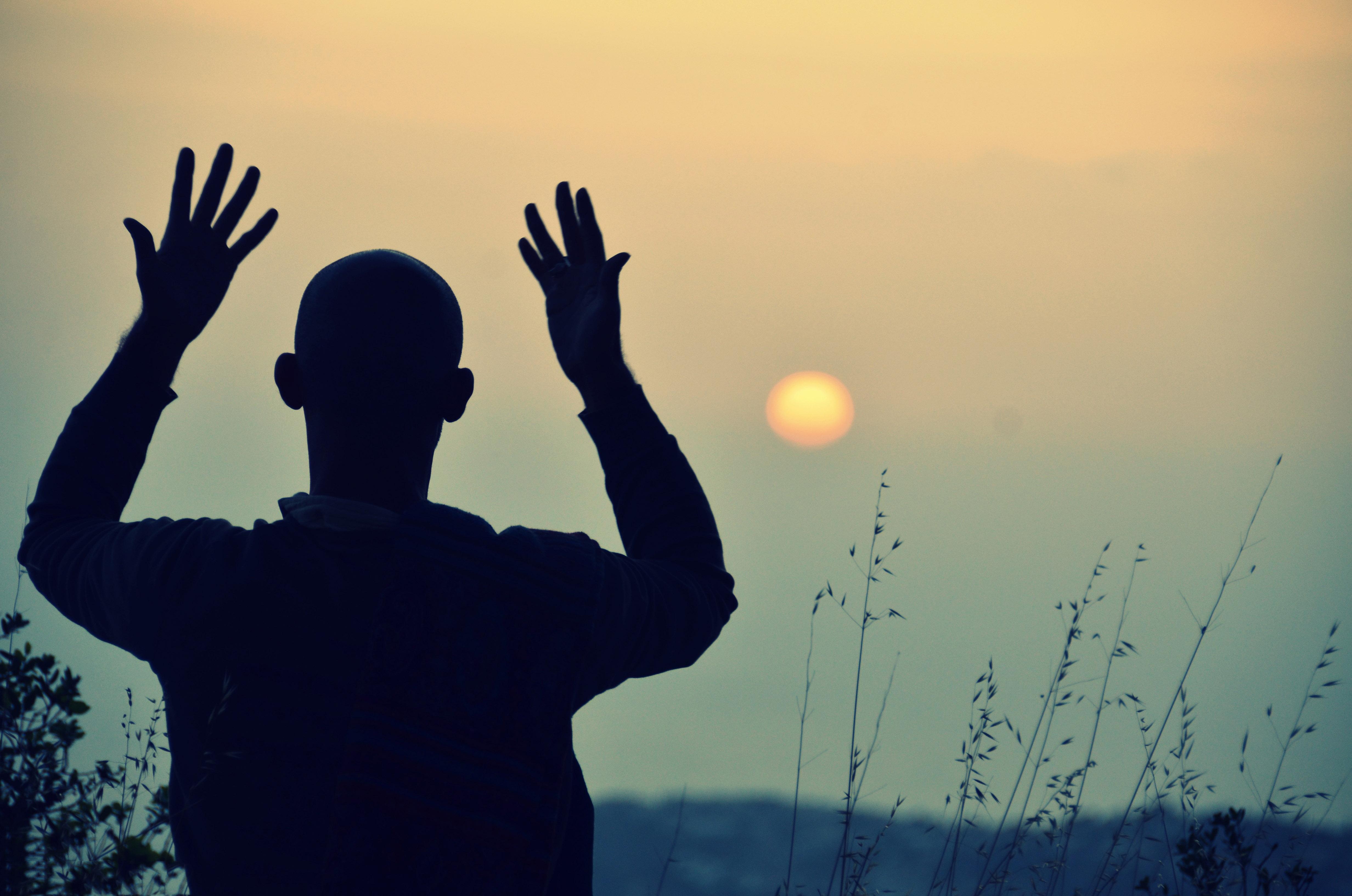 filosofia de vida segundo astrologia
