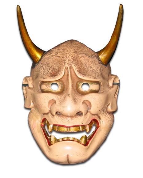 http://upload.wikimedia.org/wikipedia/commons/7/72/Pink_oni_Noh_mask.jpg