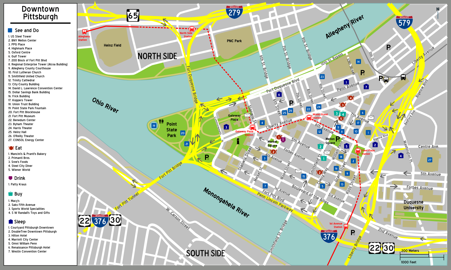 Datei:Pittsburgh downtown map.PNG – Wikipedia on