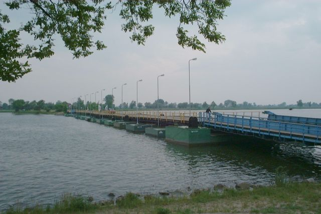 Pontoninis tiltas