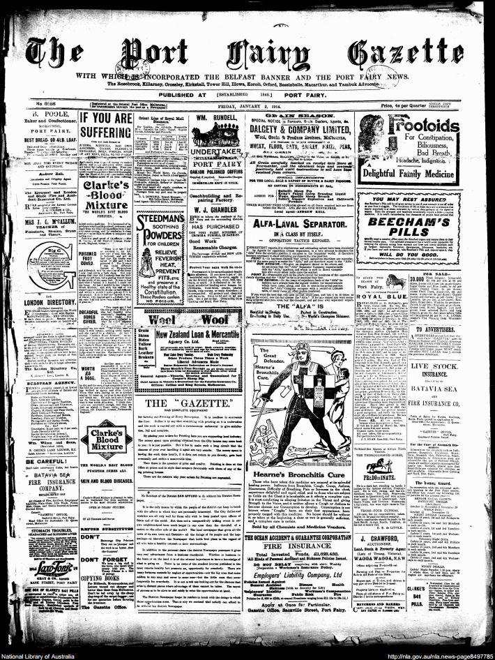 "Review - ""Dalai Lama Renaissance"" Documentary Film ... |The Gazette Newspaper"