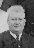 Portrait Jean-Baptiste-Stahl Mettlach 1924.jpg