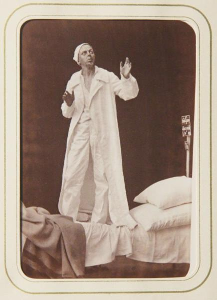 File:Portrait of an actor in the role. Theatre of St. Petersburg, 1883 7.jpg