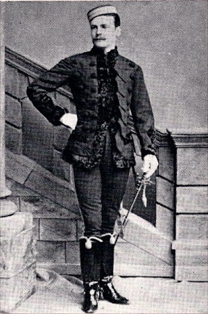 George Power, the original Frederic in London Power as Frederic.jpg
