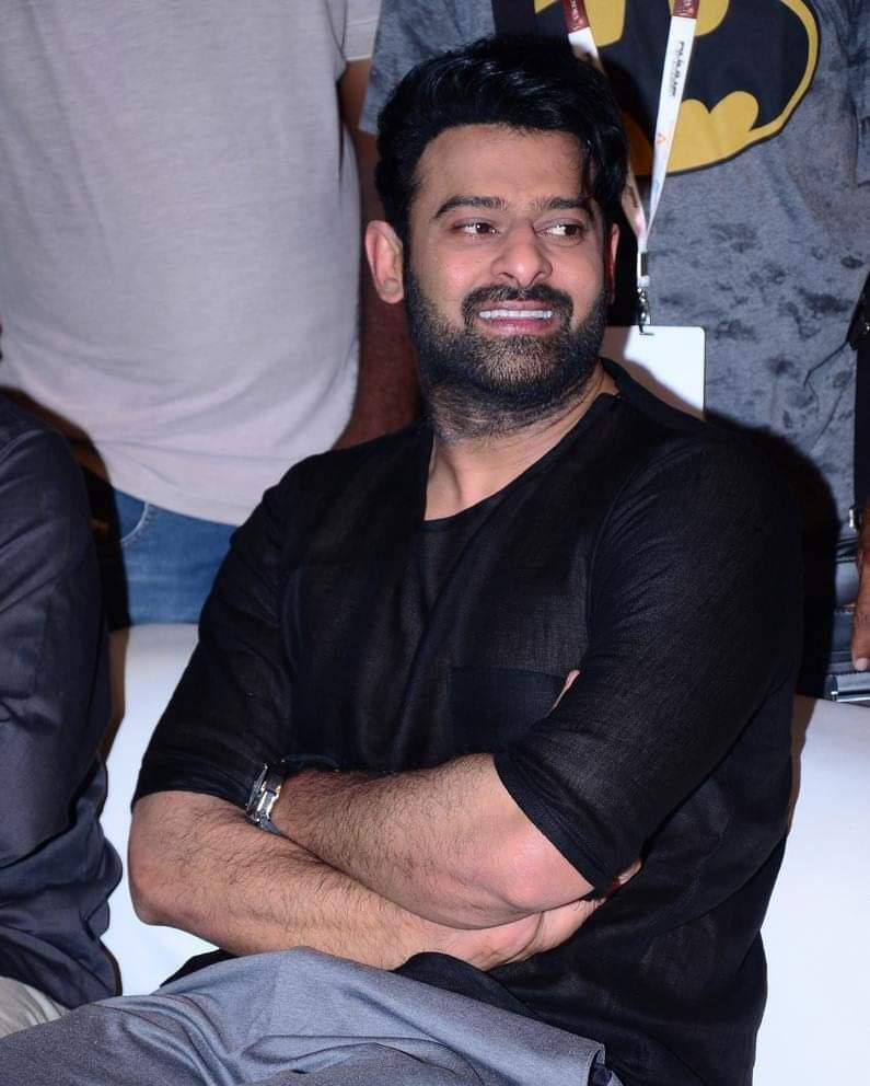 Prabhas Wikipedia Prabhas latest full hd pics photos prabhas photo gallery. prabhas wikipedia