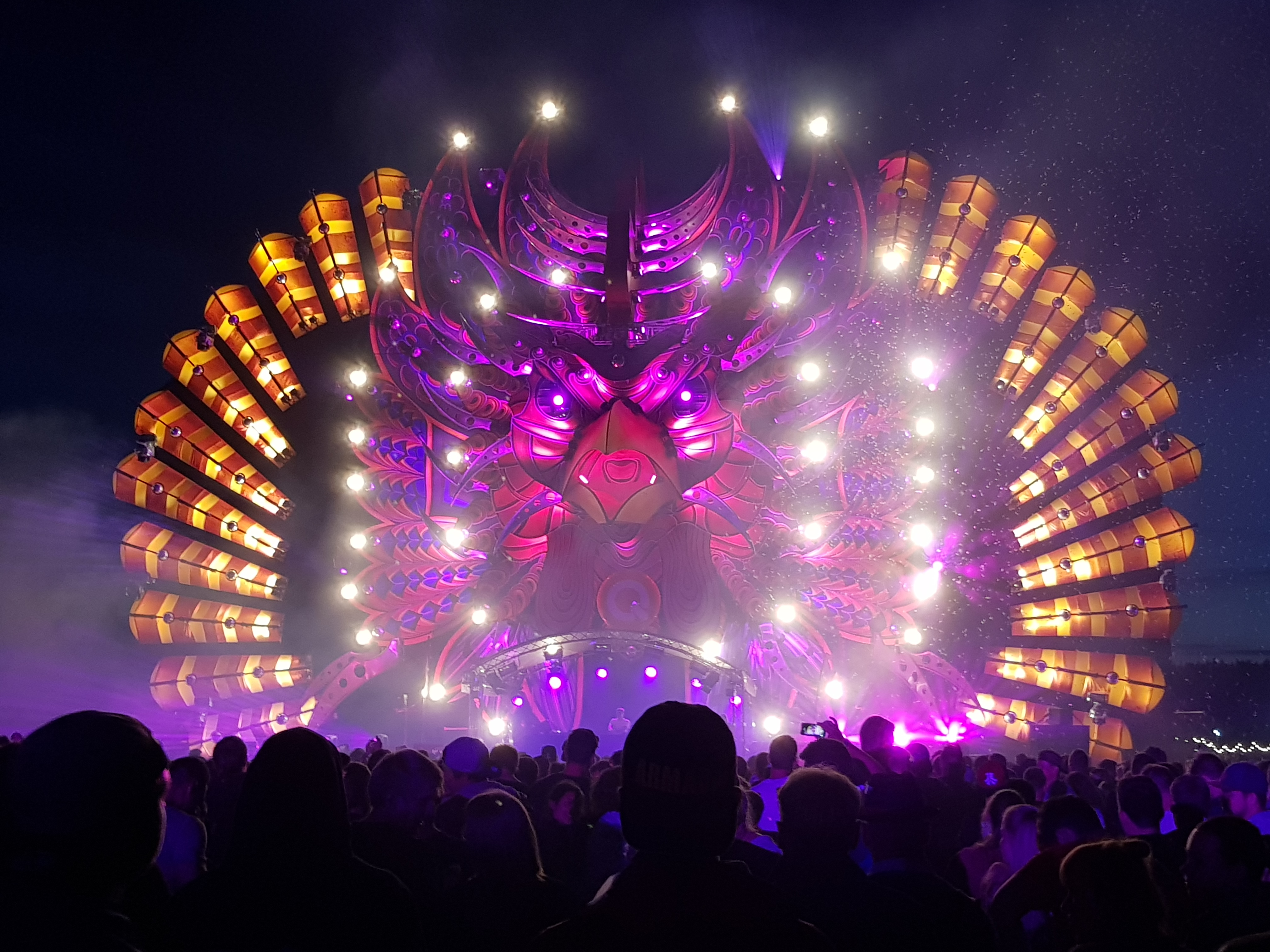 Fileq Dance Stage Airbeat One 2018 3jpg Wikimedia Commons