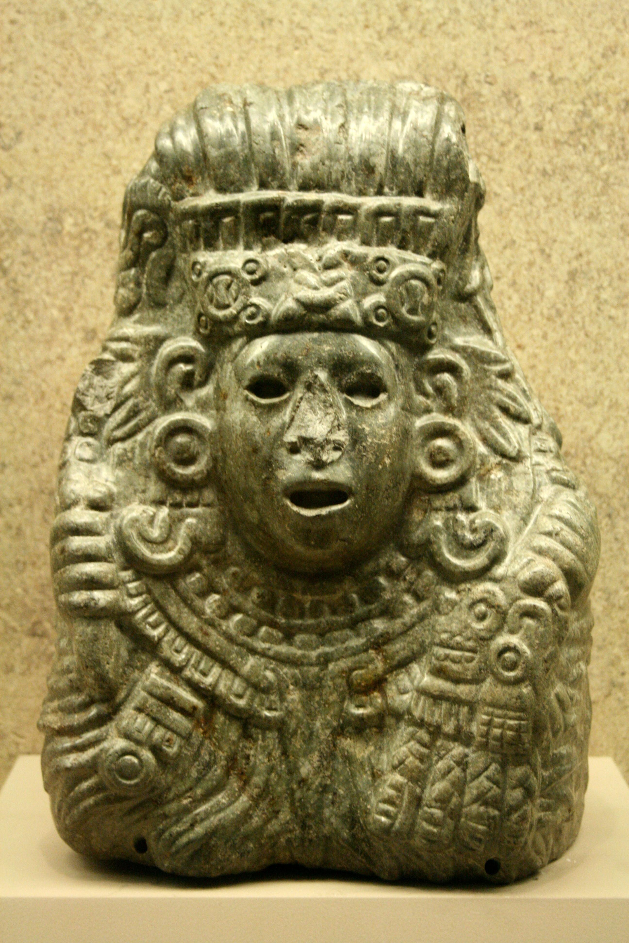 external image Quetzalcoatl_801.jpg
