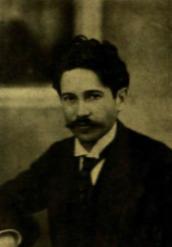 Rónai Zoltán