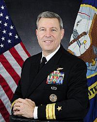 Thomas A. Cropper