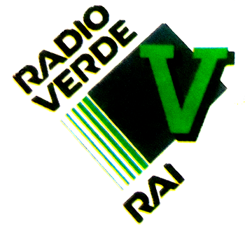 SCARICARE SIGLE RADIO 2