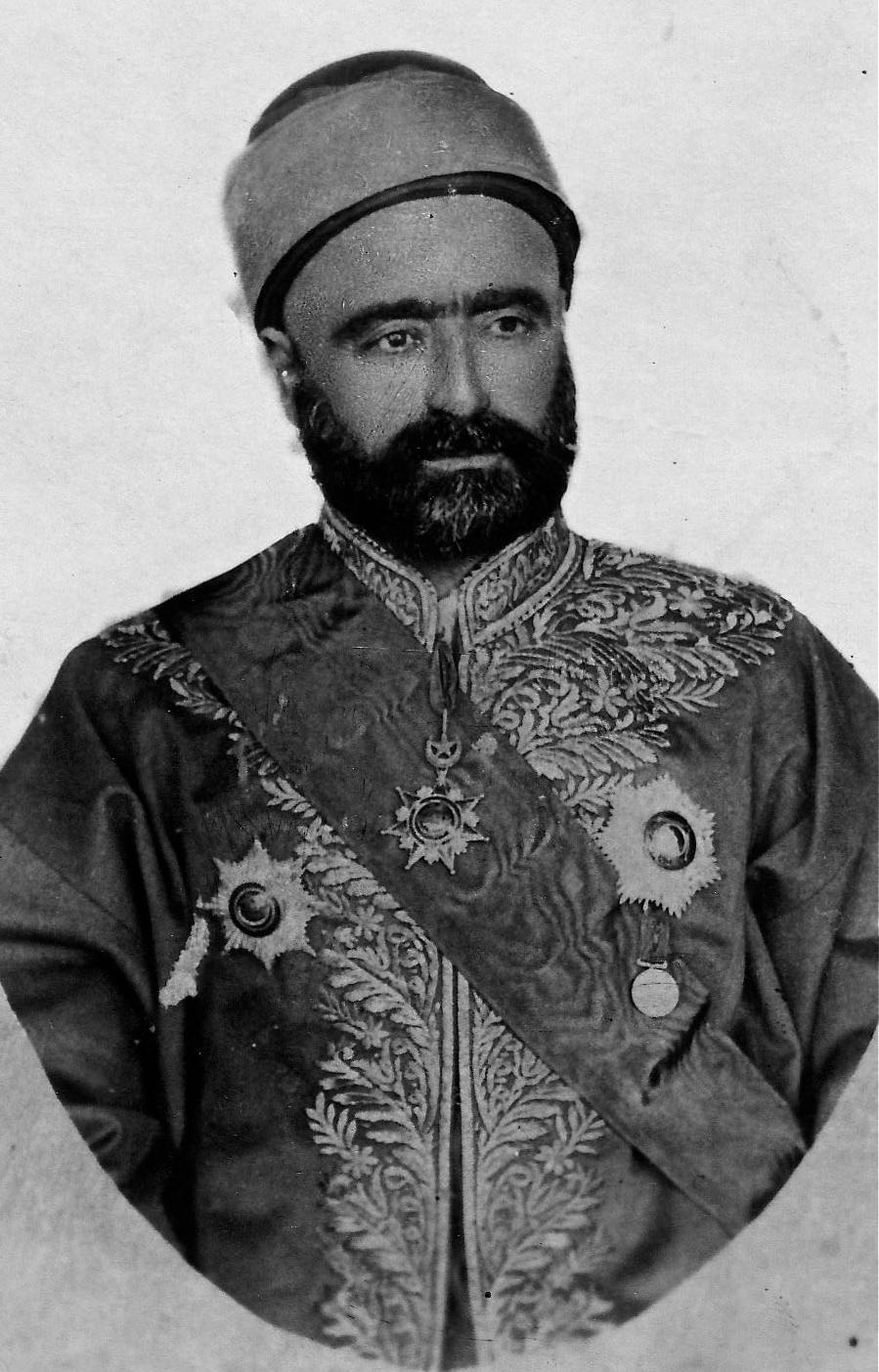 File:Rajab Al-Naqib.jpg - Wikimedia Commons