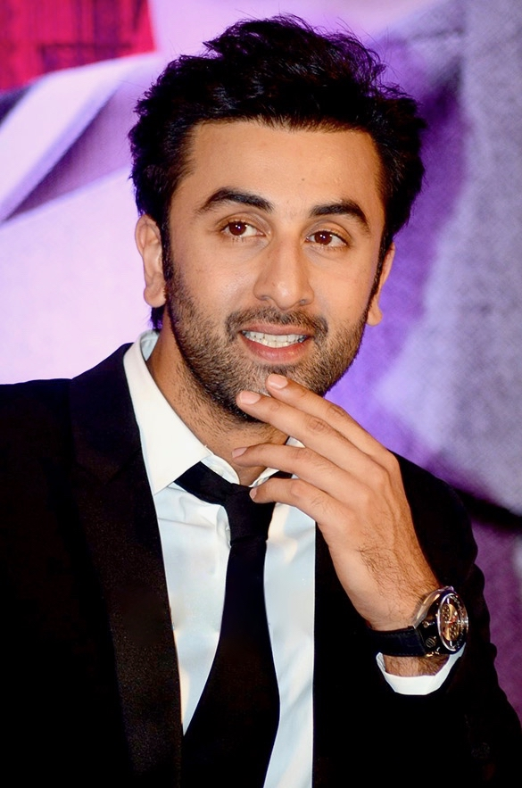 Image result for ranbir kapoor""
