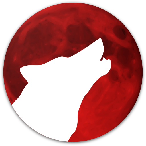 File Red Moon Logo Png Wikipedia Here you can explore hq moon logo transparent illustrations, icons and clipart with filter setting like polish your personal project or design with these moon logo transparent png images, make it even. file red moon logo png wikipedia