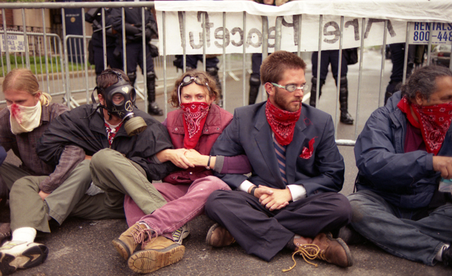 File:Red bandanas, goggles, gasmask.jpg