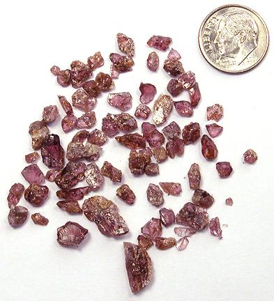 Rhodolite1b